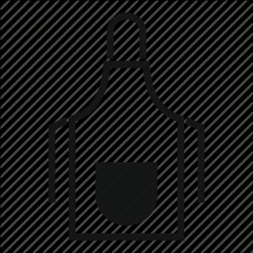 jpg library apron vector cotton #89152902