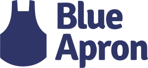 transparent download Blue Apron Logo Vector