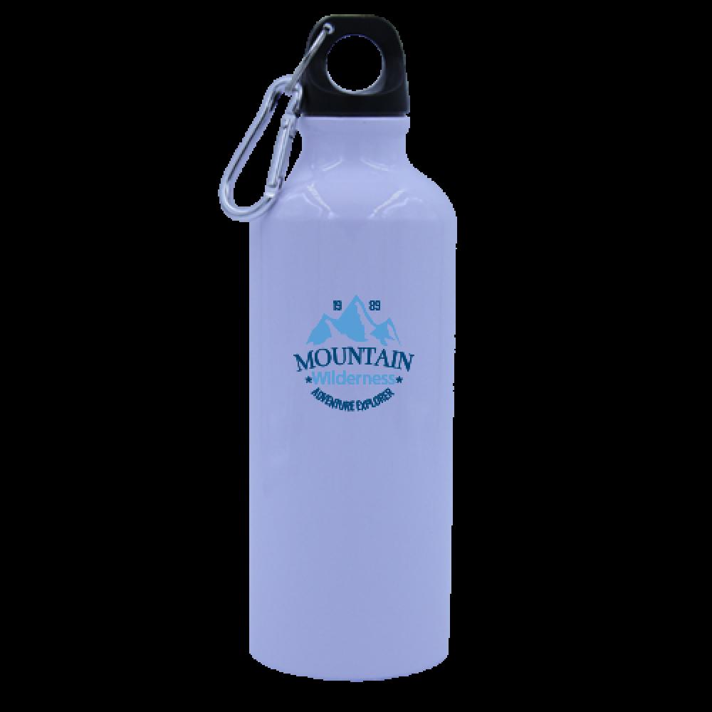 picture freeuse stock aqua clip bottle holder #109555374