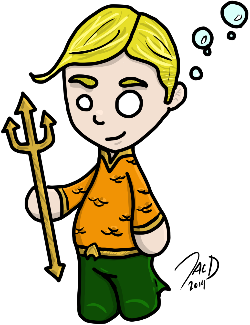 svg library download Aquaman drawing cartoon. Human behavior plant clip