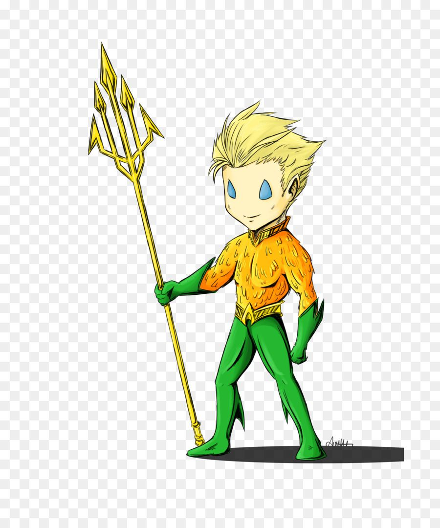 royalty free stock Mera dc comics comic. Aquaman drawing cartoon