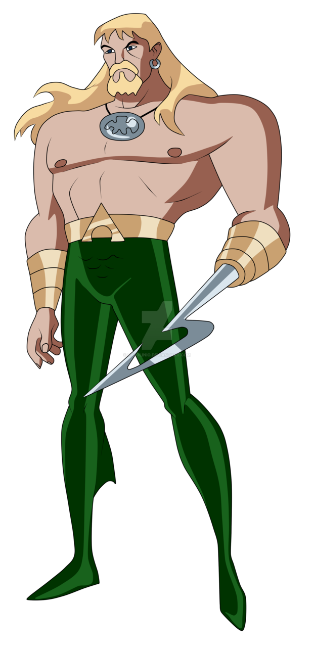 jpg royalty free library Pin by TheXDatabase on Cartoon Heroes