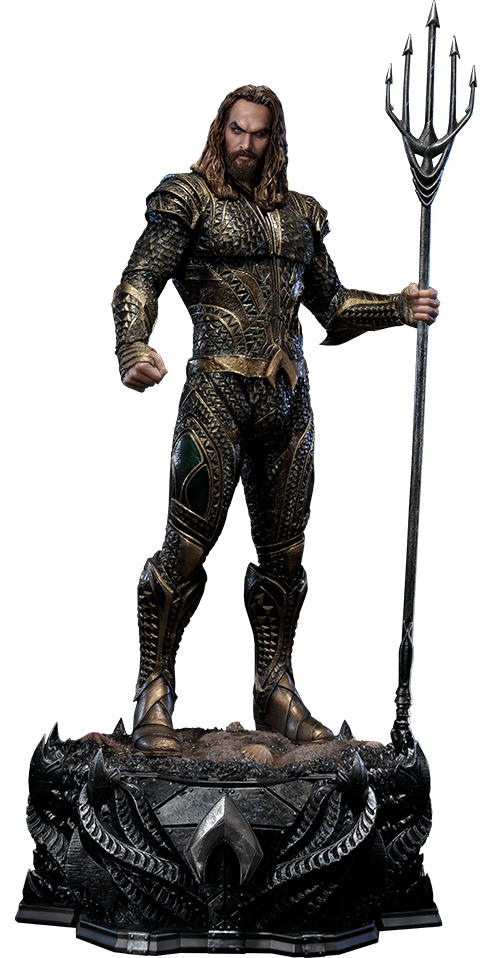 graphic royalty free library aquaman drawing justice league #109556150