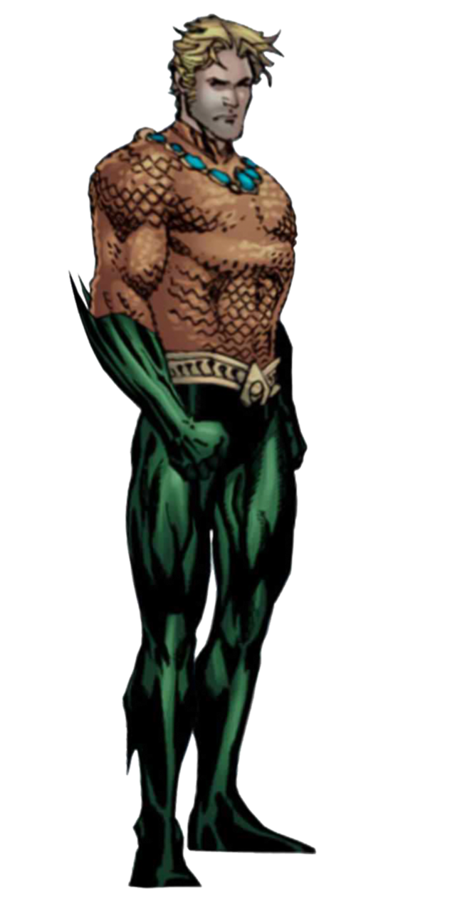 clipart free Aquaman by TrickArrowDesigns on DeviantArt