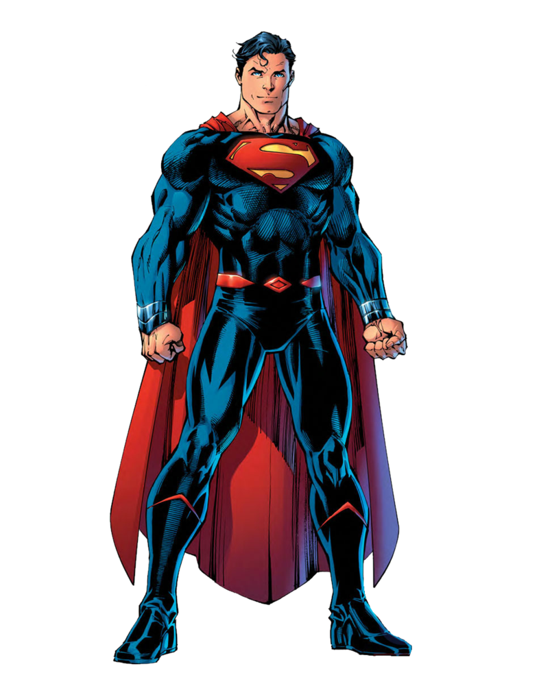 freeuse download Drawing superman supergirl. Rebirth transparent by asthonx