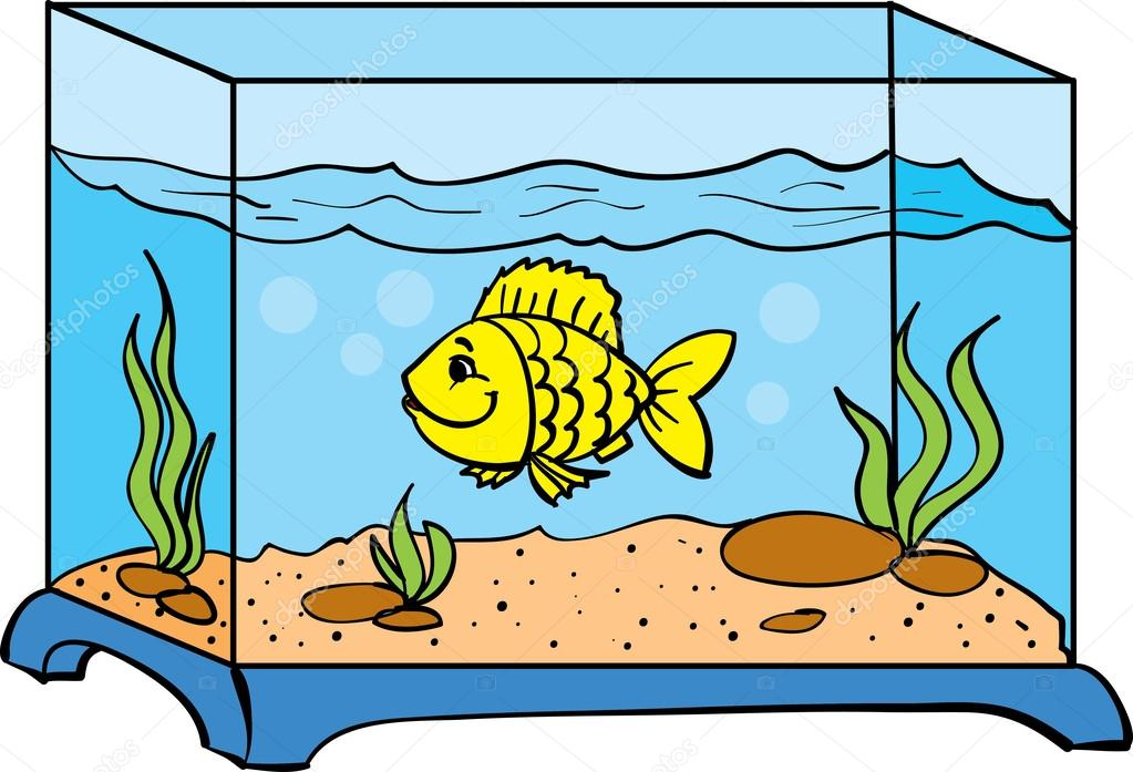 free library Free download best on. Aquarium clipart