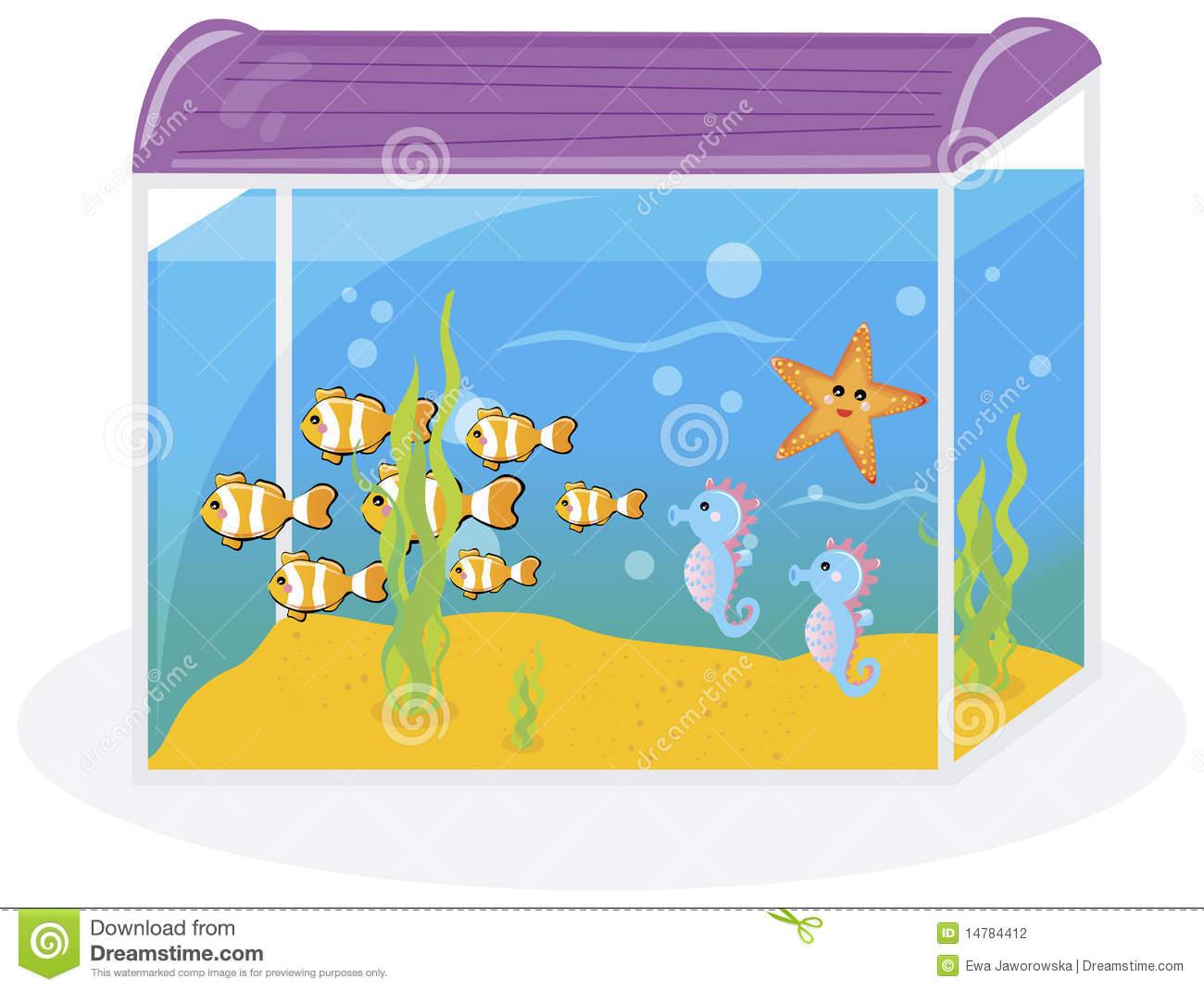 image library download  clip art clipartlook. Aquarium clipart.