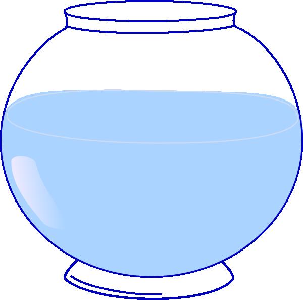picture transparent download Olive clipart bowl. Fish clip art at