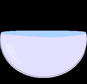 clip art download Fish tank empty pencil. Olive clipart bowl