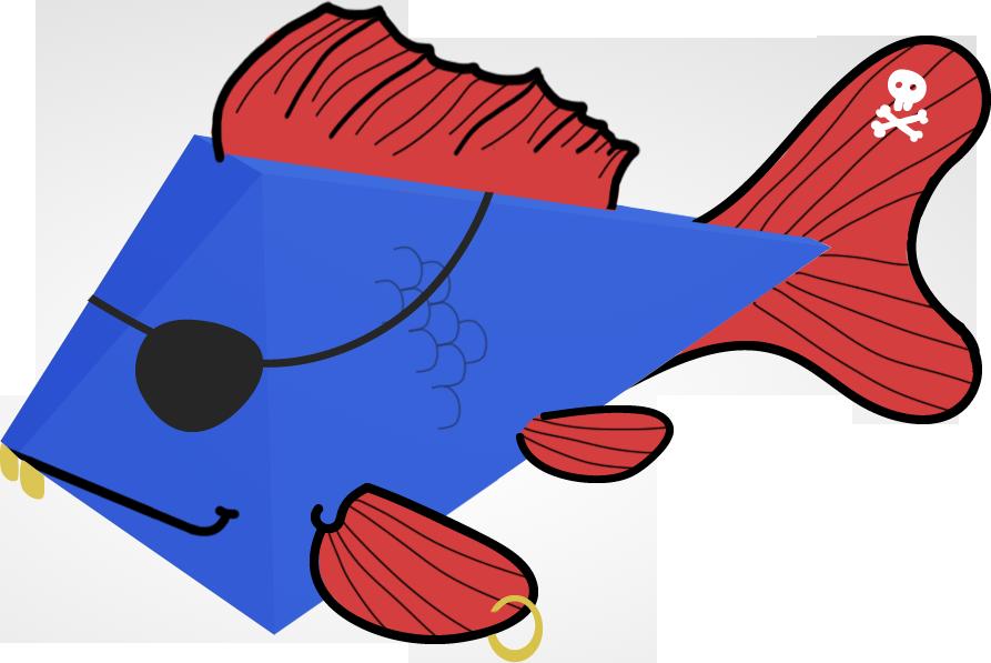 png free download Ccmc digital j edmiston. Aquarium clipart six fish.