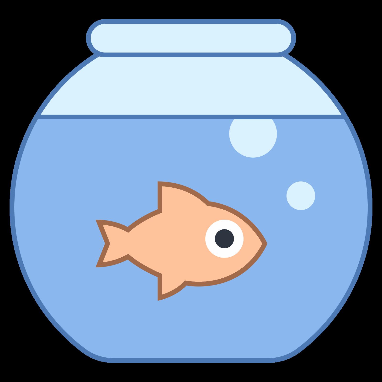 vector download Aqu rio cones download. Aquarium clipart svg.