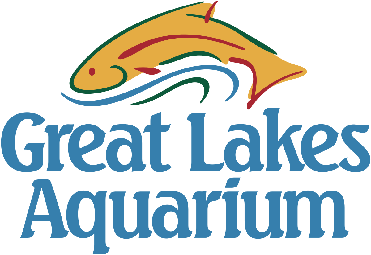 jpg freeuse Aquarium clipart svg. Great lakes wikipedia .