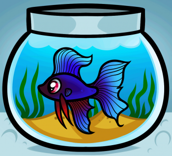 image library download how to draw a fish tank
