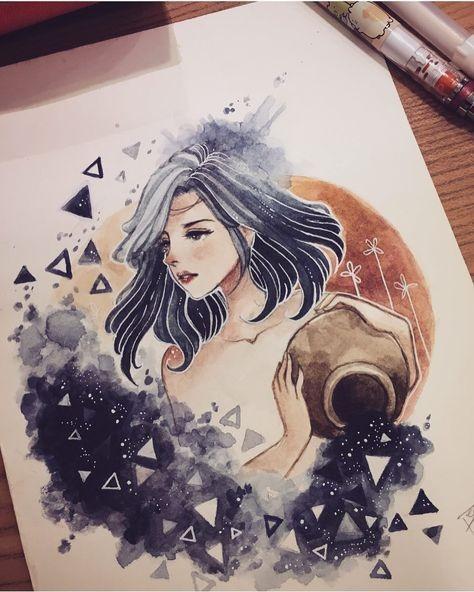 png free download Zodiac Art