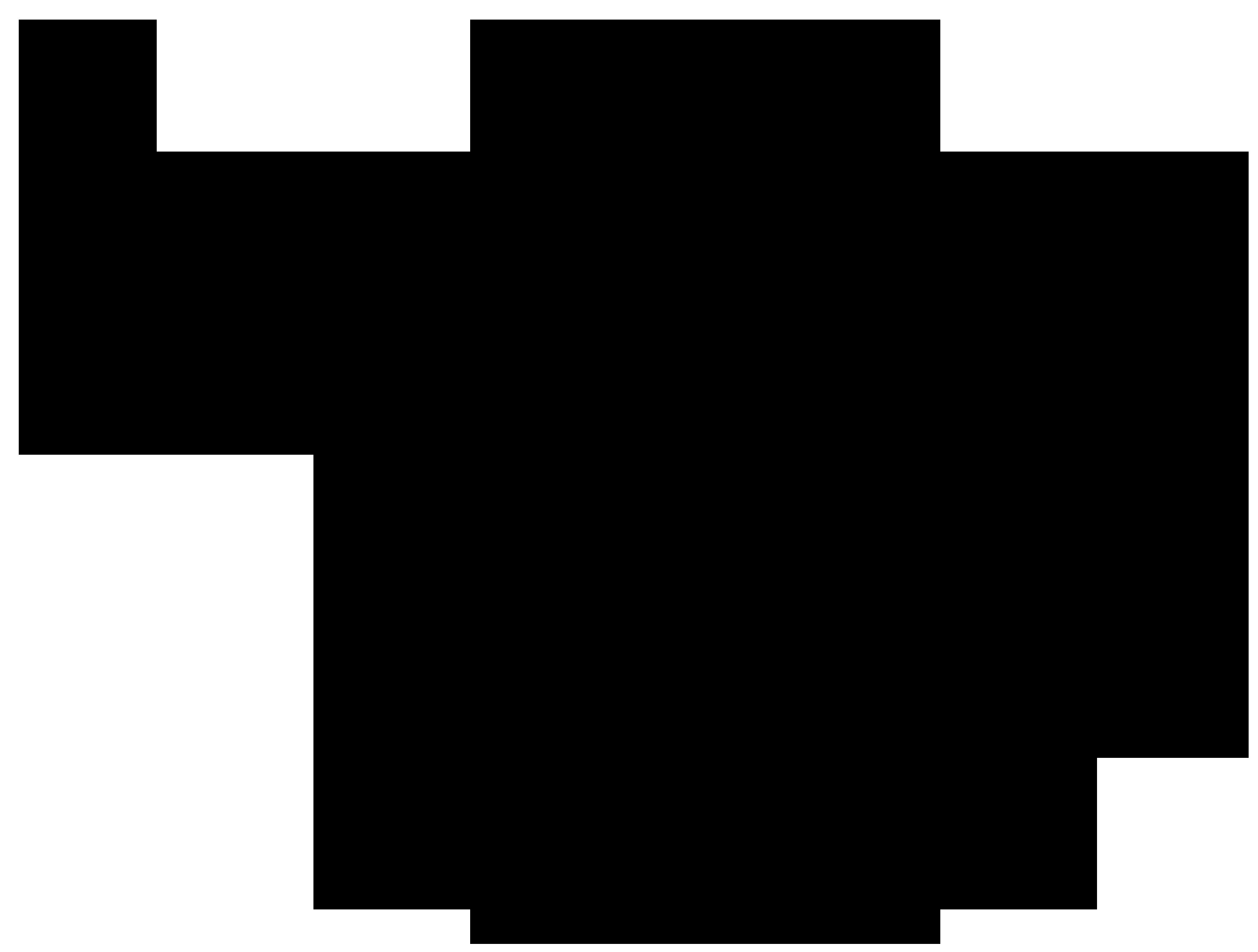 image stock Fairy Tail