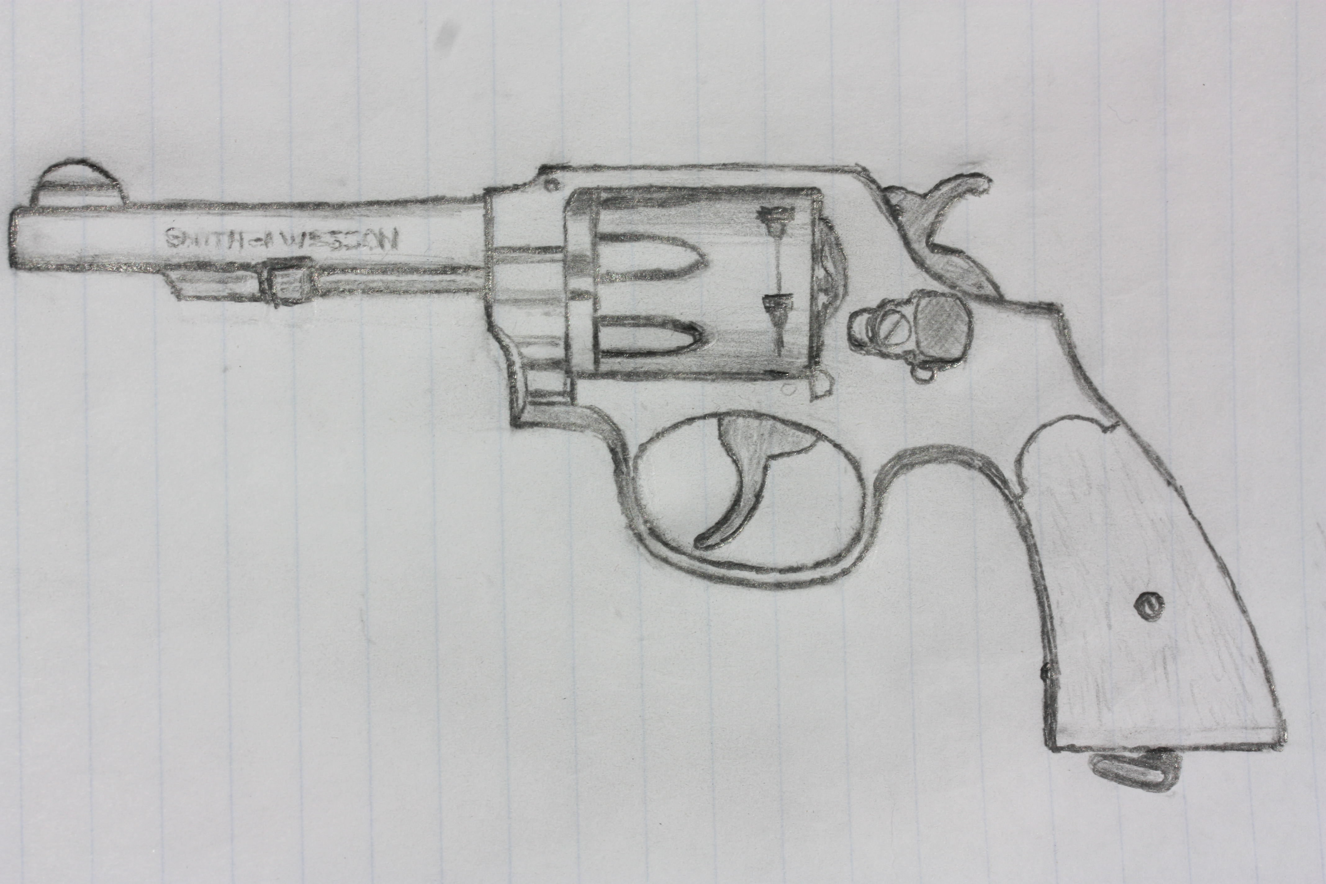 image transparent Victory page ar com. Ar15 drawing