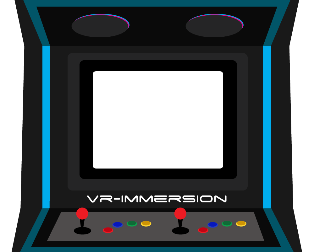 svg black and white Arcade clipart. Machine cabinet free on.
