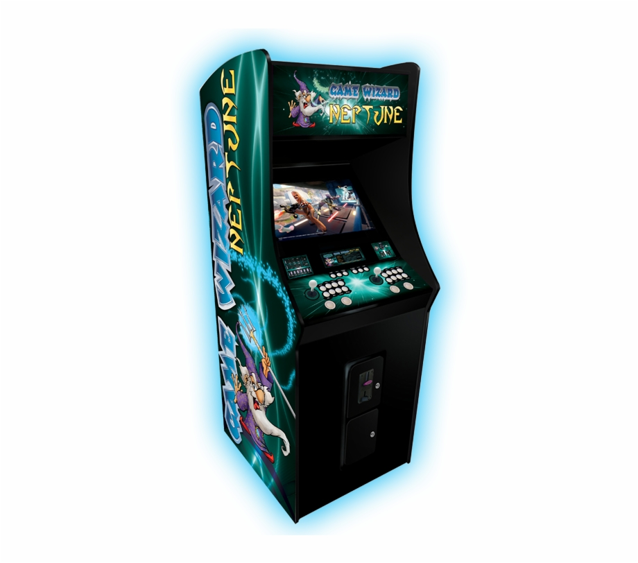 royalty free Arcade clipart board game. Compare video cabinet free