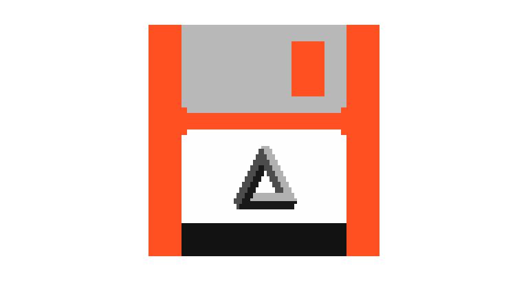 stock Arcade clipart board game. Pixelsplit we love creating