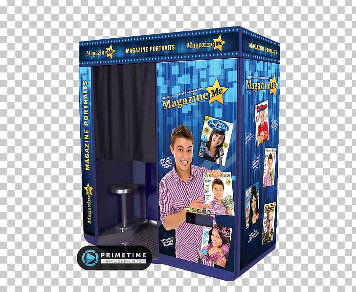 clipart royalty free Photo toy amusement industry. Arcade clipart booth.
