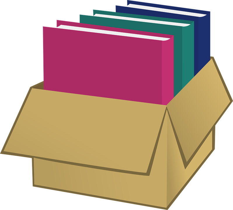 png stock Arcade clipart box. Prasad book distributors latest.
