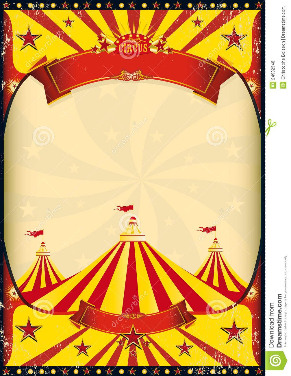 royalty free library Arcade clipart carnival tent.