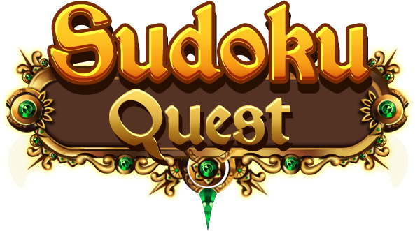 jpg transparent Sudoku quest . Arcade clipart circus game