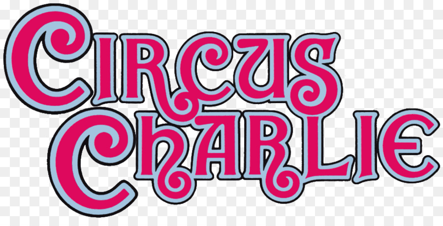 clip art free stock Transparent . Arcade clipart circus game.