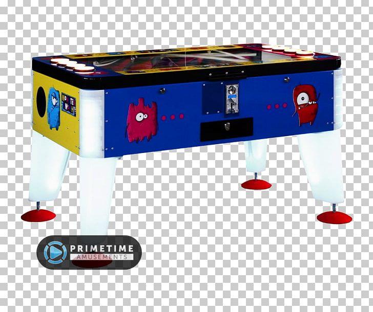 picture transparent download Amusement redemption png . Arcade clipart circus game.