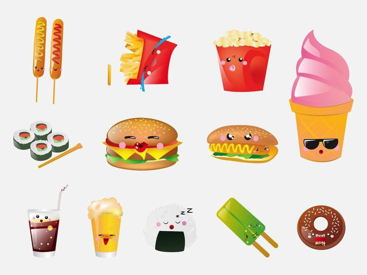 banner free stock Transparent free . Arcade clipart fair food