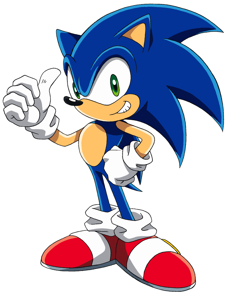 free library Sonic google search video. Arcade clipart festival game