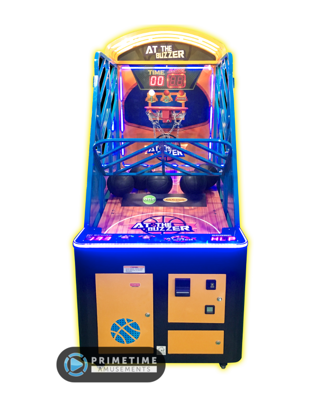 image royalty free download Arcade clipart game. Basketball machines for sale