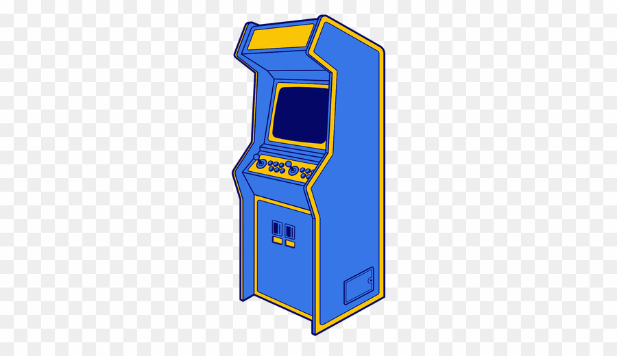 clipart free download Angle png video games. Arcade clipart game