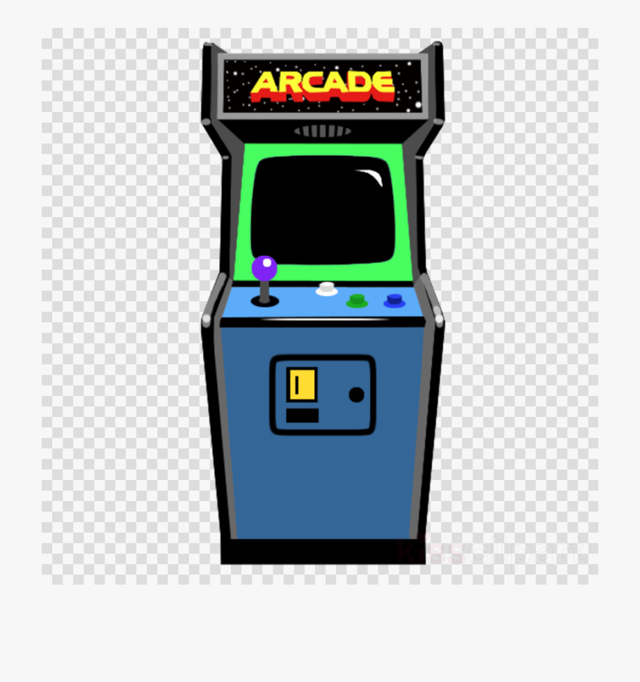 clip free Arcade clipart game console. Joystick video png cliparts
