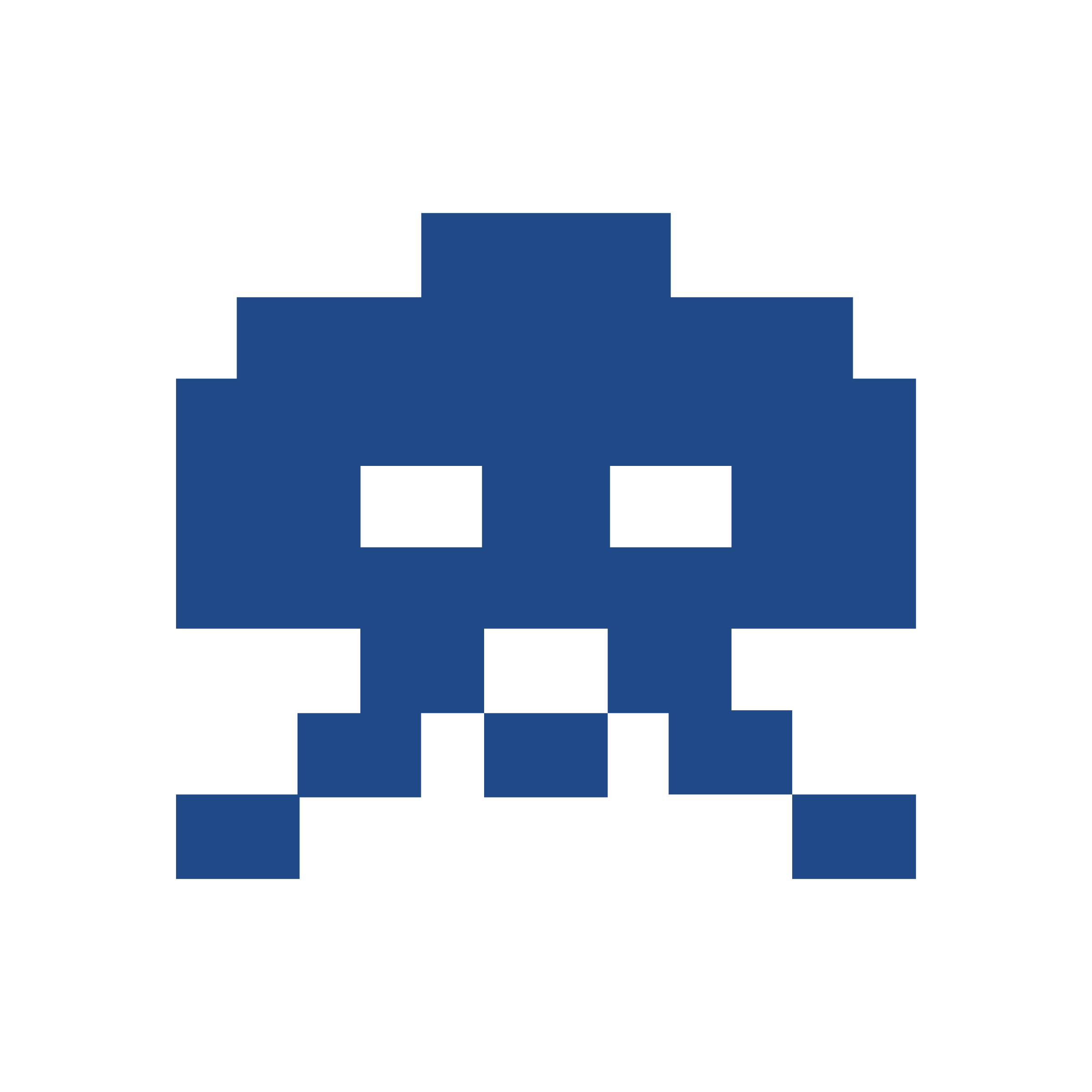 image free Arcade clipart game over. Space invaders free on
