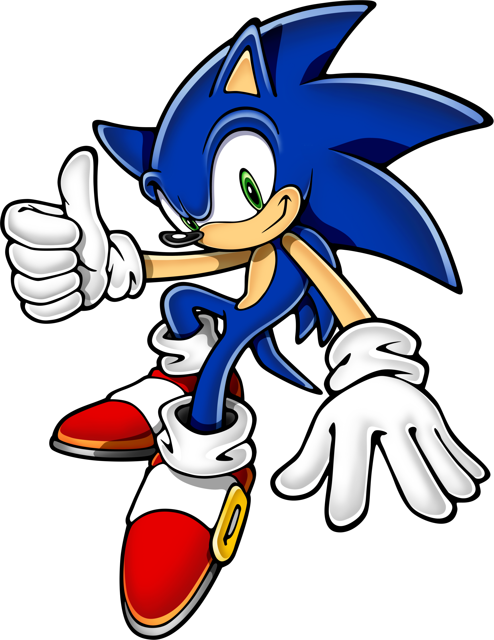 freeuse stock Arcade clipart game zone. Sonic art assets dvd