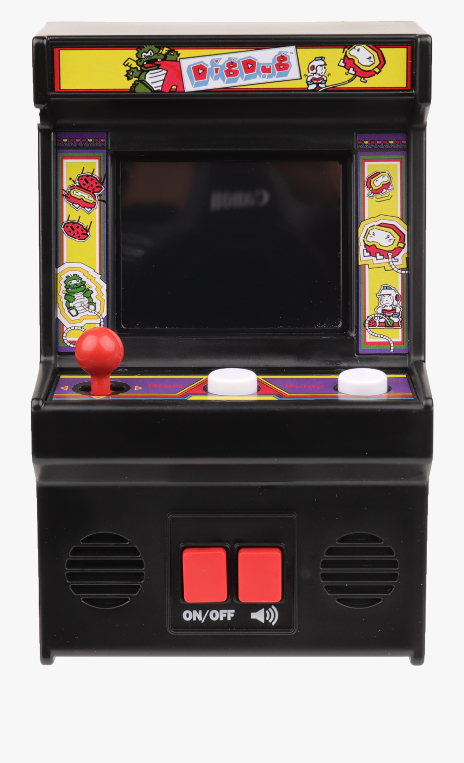png transparent stock Arcade clipart gaming. Video game cabinet free.