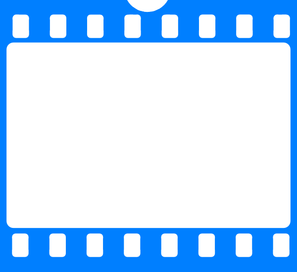clip royalty free library Blue panda free images. Arcade clipart movie ticket.