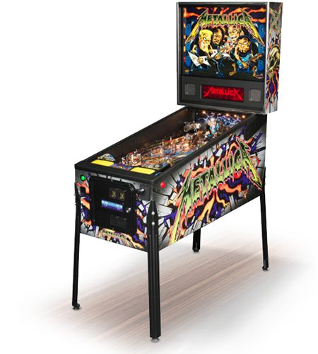 vector download Arcade clipart pinball. Transparent free for