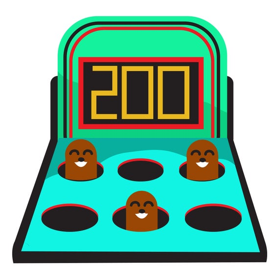 banner transparent library Game icons . Arcade clipart pinball