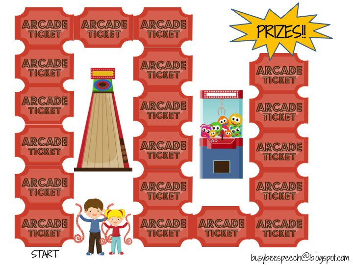 image black and white stock Transparent free for . Arcade clipart prizes
