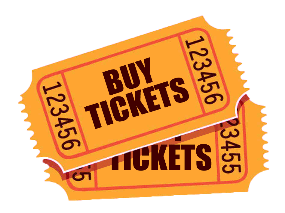 jpg free stock Arcade clipart roll ticket. Picture of tickets kleo.