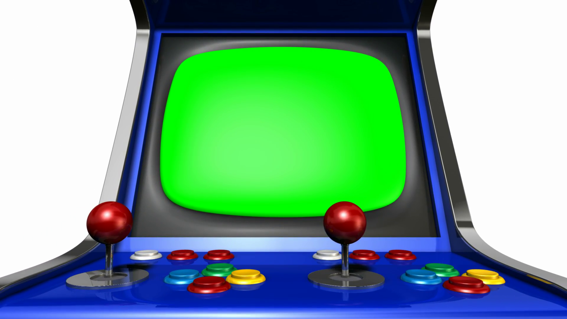 jpg free library . Arcade clipart screen