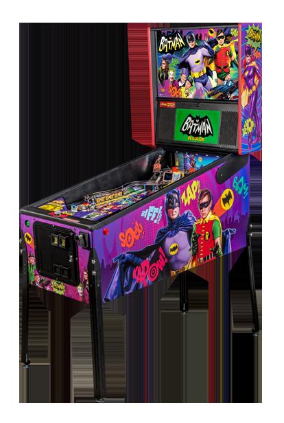 image transparent download October fun batman premium. Arcade clipart screen.