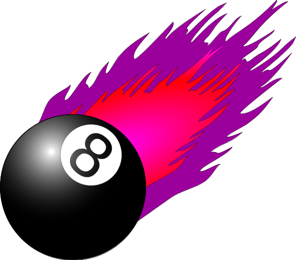 library Skee ball xxl special. Arcade clipart skeeball