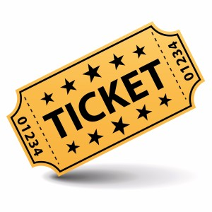clip freeuse stock Transparent . Arcade clipart ticket sale