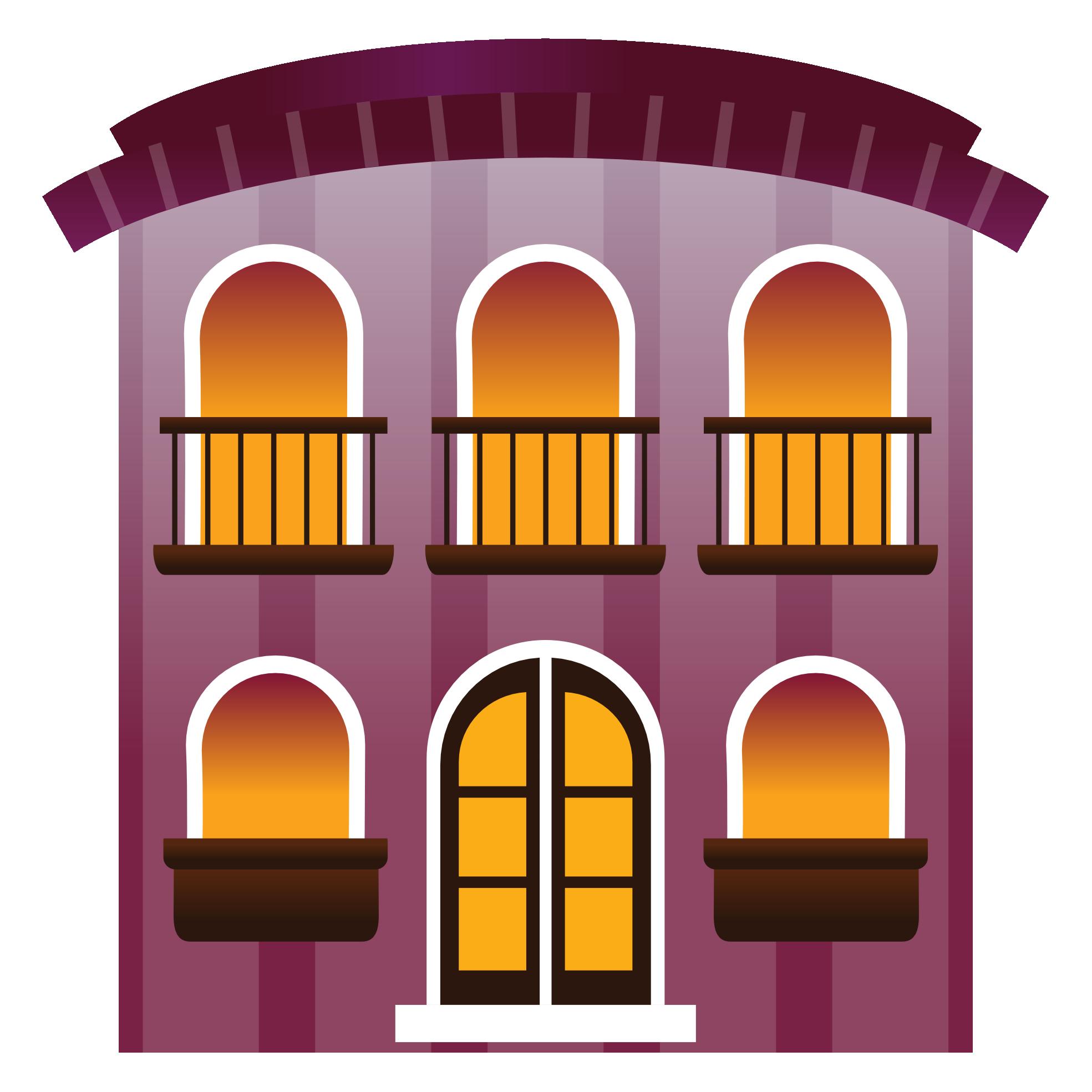 vector freeuse library Clipartist net clip art. Arcade clipart vector