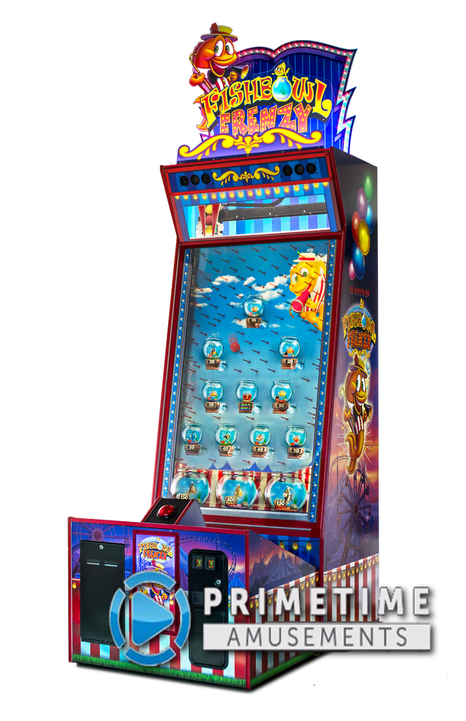vector free stock Arcade clipart video. Top games for sale