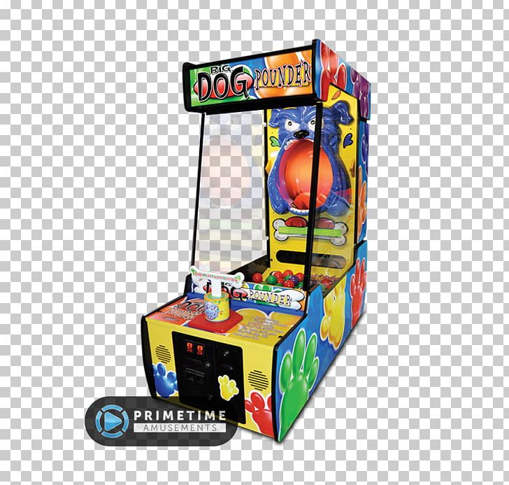 clip freeuse stock Game redemption amusement video. Arcade clipart vintage carnival games.