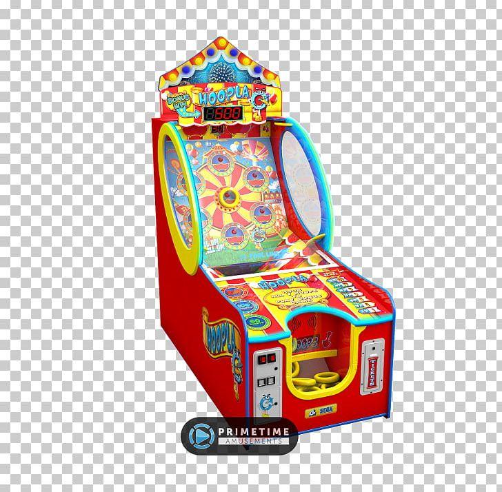 picture download Amusement plants vs zombies. Arcade clipart vintage carnival games